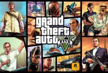 Photo of GTA 5 Torrent İndir