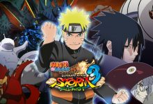 Photo of Naruto Shippuden 3 Full Torrent İndir