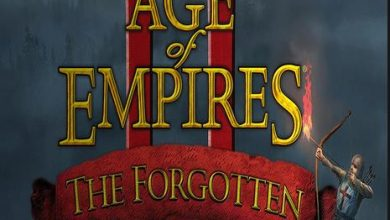 Photo of Age of Empires 2 indir (HD The Forgotten) Torrent Oyun İndir