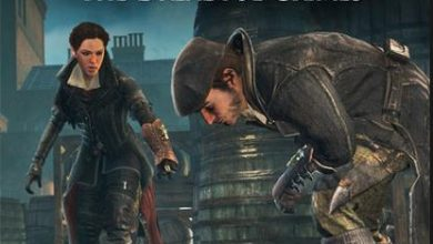 Photo of Assassins Creed indir (Syndicate The Dreadful Crimes) Torrent Oyun İndir