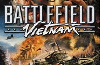 Photo of Battlefield Vietnam indir Torrent Oyun