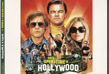 Photo of Bir Zamanlar Hollywood´da | Torrent indir 4k UHD