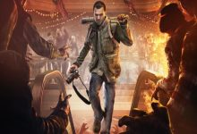 Photo of Dead Rising 4 indir Torrent Oyun