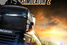 Photo of EURO TRUCK SİMULATOR 2 Torrent İndir
