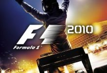 Photo of F1 2010 indir Torrent Oyun İndir