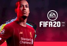 Photo of Fifa 20 Torrent İndir – Fifa 2020 Full