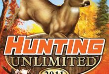 Photo of Hunting Unlimited indir Torrent Oyun İndir