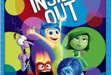Photo of Inside Out – Ters Yuz 2015 İndir (Torrentle 1080p İndir)