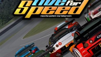 Photo of Live For Speed indir Torrent Oyun