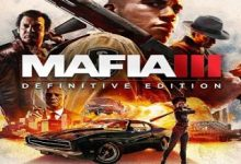 Photo of Mafia 3 İndir | Full Torrent Oyun İndir 2020