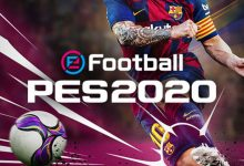 Photo of Pes 2020 İndir – Full Torrent