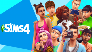 Photo of Sims 4 İndir (The Sims 4 Torrent İndir)