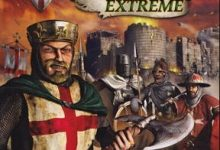 Photo of Stronghold Crusader Extreme indir Torrent