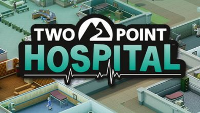 Photo of Two Point Hospital indir Torrent Oyun
