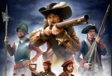 Photo of Europa Universalis 4 Torrent Oyun İndir