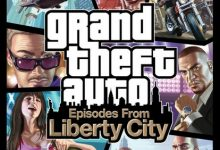 Photo of GTA City Torrent Oyun İndir
