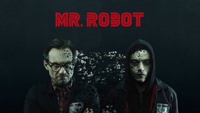 Photo of Mr Robot 1.Sezon Tüm Bölümler Torrent indir – 720p