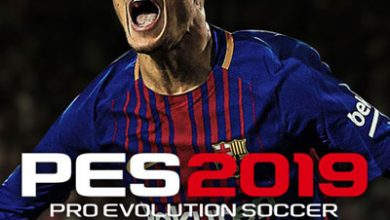 Photo of PES 2019