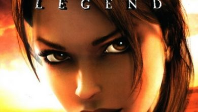 Photo of Tomb Raider Legend Torrent İndir