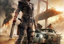Photo of Mad Max Full indir Gezginler | Torrent Oyun İndir